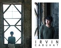 Irvin Cabuhat