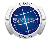 The cyber security Round Table