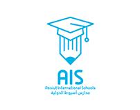 AIS (Assiut International Schools)