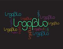 LOGOFOLIO 2016-17