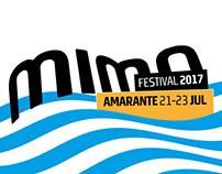 MIMO Festival 2017