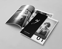 AJ - Photography Magazine of Andreas Jorns