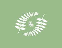 A Logo A Day - Dinosaur Park - Day 35
