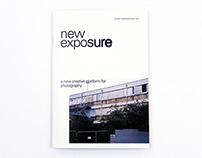 New Exposure