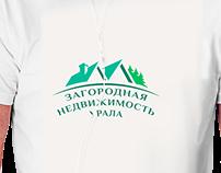 Загородная недвижимость Урала - агентство недвижимости