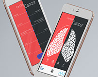 CanCell Cancer App