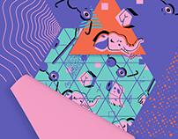SXSW 2018 Film Festival