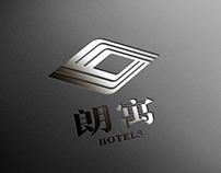 Bedom Langyu Hotels | 拜登朗寓酒店