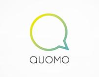 QUOMO