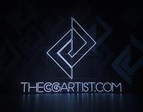 TheCgArtist.com Neon