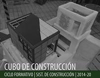 2014.20_Sistemas de construcción_Cubo de construcción