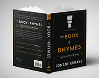 Book of Rhymes