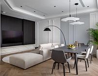 QZ Apartment