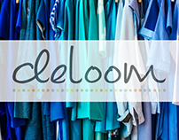 Deloom