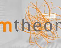 em theory logotype
