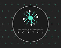 The Office Management Portal