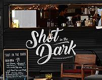 Shot in the Dark Coffee
