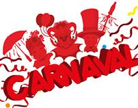 Carnaval | Propuesta