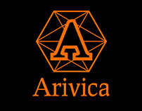 Logo Arivica