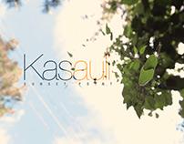 Kasauli photography