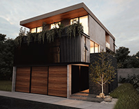 Casa PP0719