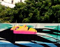 Festival Concreto 2015