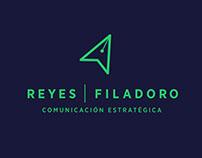 Reyes | Filadoro