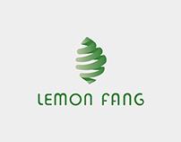 Lemon Fang