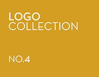 Logo Collection - No.4