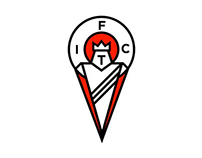 Football club emblem (prototype)