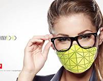 masks concept