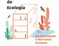 ENE - Encontro Nacional de Ecologia