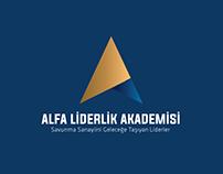 FNSS - Alfa Liderlik Akademisi
