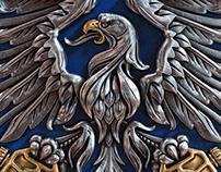 KLO: Heraldry