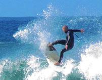 surfer 005 001