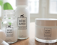 BEIBI & MOI