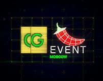 CG Event 2016 Opener