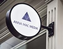 Anna Mac Media