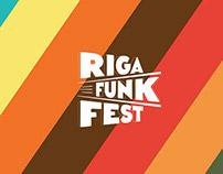 Riga Funk Fest