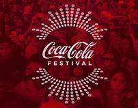 Coca-Cola Festival 2014