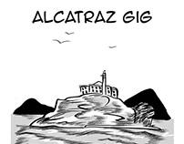 Alcatraz Gig Ch1