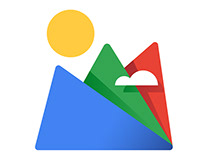 Google Rise Summit