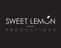 Sweet Lemon production