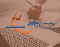 Ebirô Internet Solutions