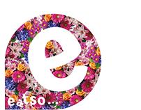 Eatso - Branding