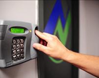 Steven Andiloro | The World of Biometrics