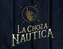 La Choza Náutica (Propuesta)