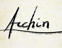 Archin