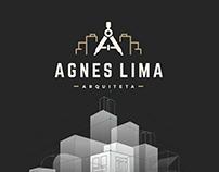 Agnes Lima | arquiteta