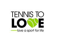 Tennis To Love